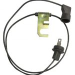 This is an image of a 1973 Camaro Transmission Control Spark (TCS) Extension Harness