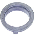This is an image of a 1967-68 Camaro Horn Cap Retaining Ring
