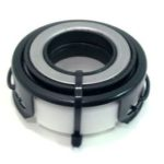 This is an image of a 1969-92 Camaro Or Firebird Steering Column Lower Bearing Assembly