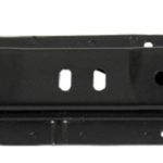 This is an image of a 1967-69 Camaro Or Firebird Transmission Crossmember