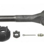 This is an image of a 1970-74 Camaro Outer Tie Rod End